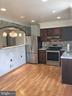 Kitchen 1 - 6425 GREENLEAF ST, SPRINGFIELD