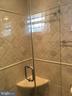 Hallway Full bath - 6425 GREENLEAF ST, SPRINGFIELD