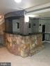 Bar - 6425 GREENLEAF ST, SPRINGFIELD