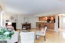 Popular Floor Plan - 11921 REDTREE WAY, RESTON