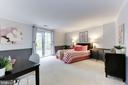 Master Bedroom #2 - 11921 REDTREE WAY, RESTON