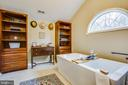 More built ins - 8202 WATERFORD DR, SPOTSYLVANIA
