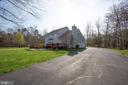 - 8202 WATERFORD DR, SPOTSYLVANIA