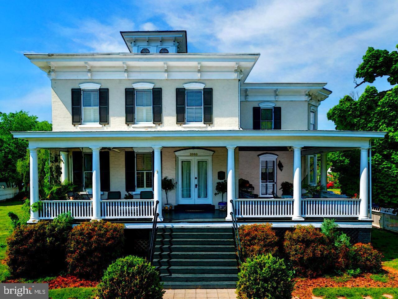 Fredericksburg                                                                      , VA - $995,000