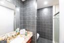 Bath - 1604 WASHINGTON PLZ, RESTON