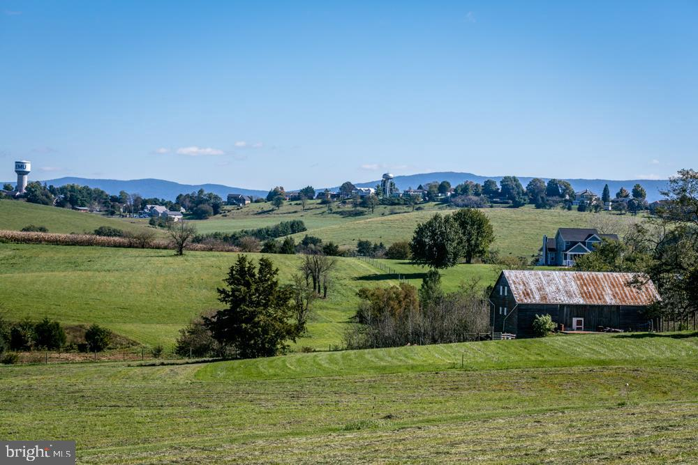 Land for Sale at Harrisonburg, Virginia 22802 United States