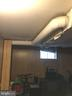 Basement - 5008 KENESAW ST, COLLEGE PARK