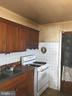 Kitchen - 5008 KENESAW ST, COLLEGE PARK