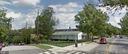 Existing use of the property - 444 RIDGE RD SE, WASHINGTON