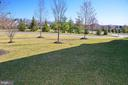 Lovely Landscaped Yard - 21492 GREAT SKY PL, BROADLANDS