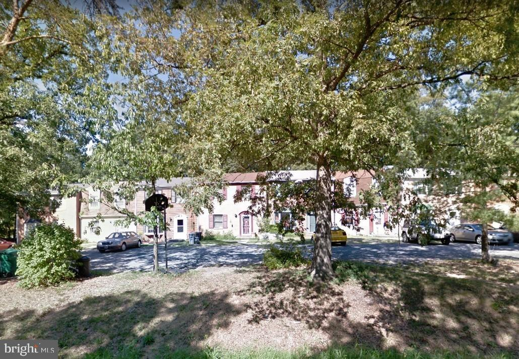 Single Family for Sale at 145 Buckingham Dr 145 Buckingham Dr Stephens City, Virginia 22655 United States