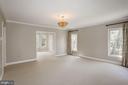 Master Bedroom - 2351 N LINCOLN ST, ARLINGTON