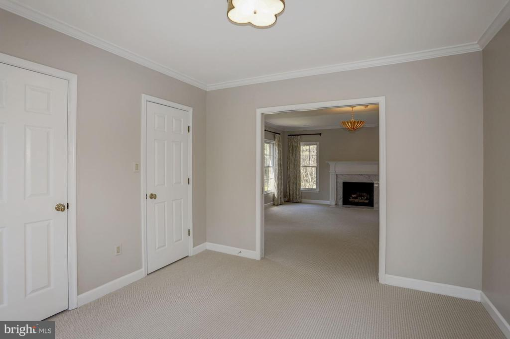 Bonus Room - 2351 N LINCOLN ST, ARLINGTON