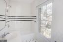 Bath - 2351 N LINCOLN ST, ARLINGTON