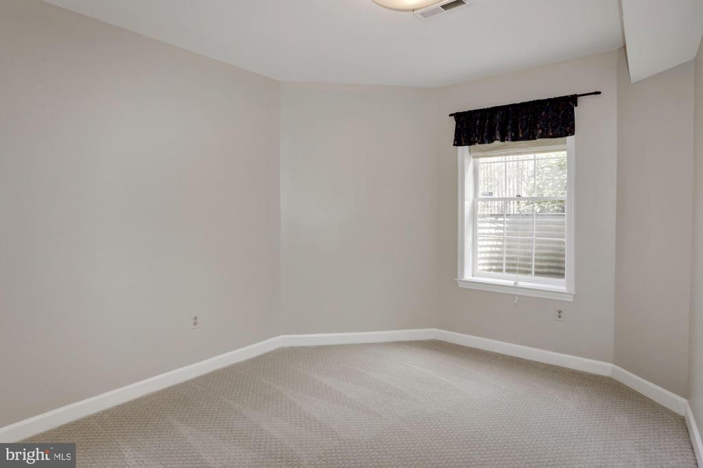 Bedroom #5 - 2351 N LINCOLN ST, ARLINGTON