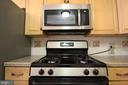 Cooking with Gas! - 5091 7TH RD S #102, ARLINGTON