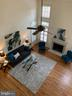 Spacious room size for lots of furniture. - 18403 KINGSMILL ST, LEESBURG