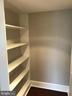 Hall Storage - 212 OAKWOOD ST SE #111, WASHINGTON