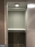 Closet - 212 OAKWOOD ST SE #111, WASHINGTON