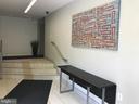 Lobby - 212 OAKWOOD ST SE #111, WASHINGTON