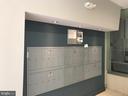 Mail Center - 212 OAKWOOD ST SE #111, WASHINGTON