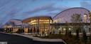 Strathmore Music Center - 6201 POINDEXTER LN, NORTH BETHESDA