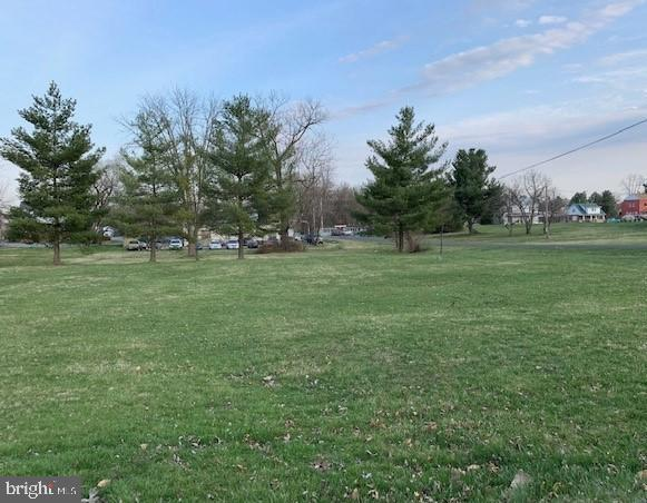 Land for Sale at Laura Dr Laura Dr Stephens City, Virginia 22655 United States