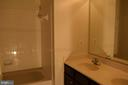 - 5482 OWENS WOOD CT, CENTREVILLE