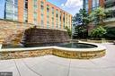 - 11990 MARKET ST #917, RESTON
