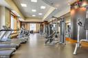 - 11990 MARKET ST #413, RESTON