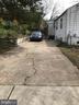 Off street parking - 5008 KENESAW ST, COLLEGE PARK