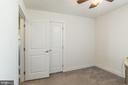 Bedroom 4 - 17040 TAKEAWAY LN, DUMFRIES
