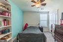 Bedroom 3 - 17040 TAKEAWAY LN, DUMFRIES