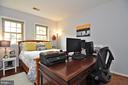 1st floor bedroom - 2415 9TH ST S, ARLINGTON