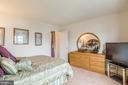 2nd bedroom - 4157 AGENCY LOOP, TRIANGLE
