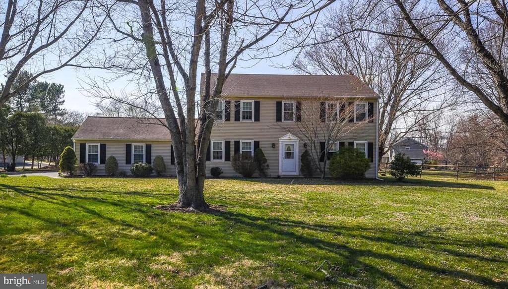 3302  EPHROSS CIRCLE 18902 - One of Doylestown Homes for Sale