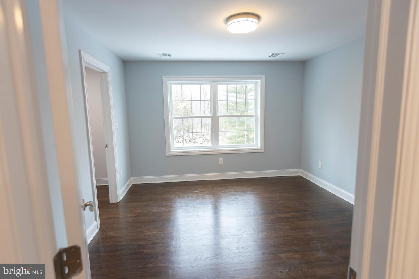 Additional photo for property listing at  Rocky Hill, New Jersey 08553 United States