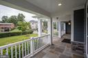 Pictures from a similar Classic Home - 1905 GREAT FALLS ST, MCLEAN