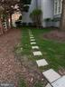 - 18403 KINGSMILL ST, LEESBURG