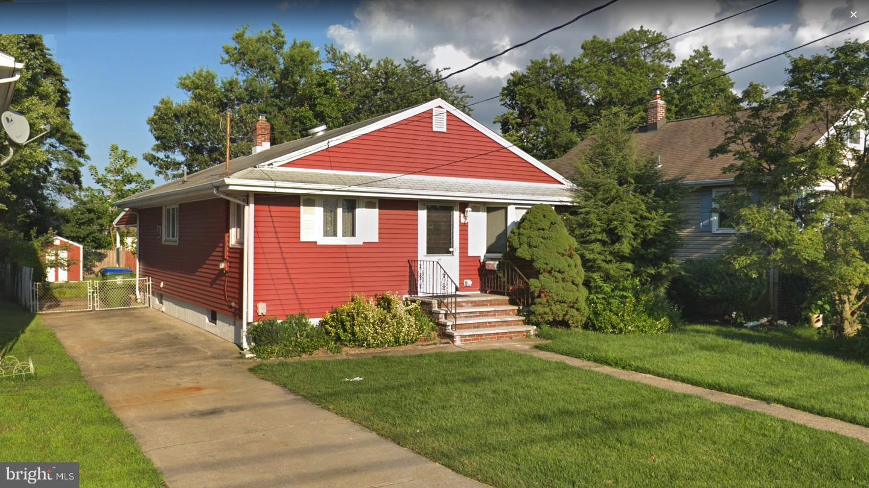 Single Family Homes por un Alquiler en Edison, Nueva Jersey 08817 Estados Unidos
