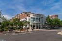 Convenient Clarendon location! - 1220 N FILLMORE ST #708, ARLINGTON
