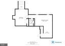 Lower Level Floor Plan - 1248 BARKSDALE DR NE, LEESBURG