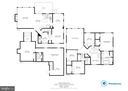 Composite Floor Plan - 1248 BARKSDALE DR NE, LEESBURG