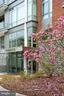 Fitness room, yoga studio and conference center - 601 N FAIRFAX ST #316, ALEXANDRIA