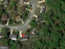 - 8408 DRIFTWOOD LN, FORT WASHINGTON