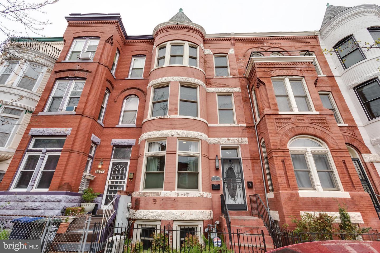 1835 5TH STREET NW, WASHINGTON, District of Columbia
