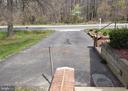 Driveway 1 - 6311 WOODLAND RD, MORNINGSIDE