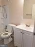 Main Bathroom 2 - 6311 WOODLAND RD, MORNINGSIDE