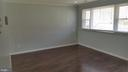 Livingroom 3 - 6311 WOODLAND RD, MORNINGSIDE