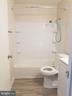 Main Bathroom 1 - 6311 WOODLAND RD, MORNINGSIDE